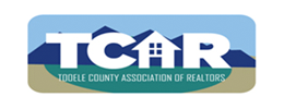 Tooele County Association of REALTORS®