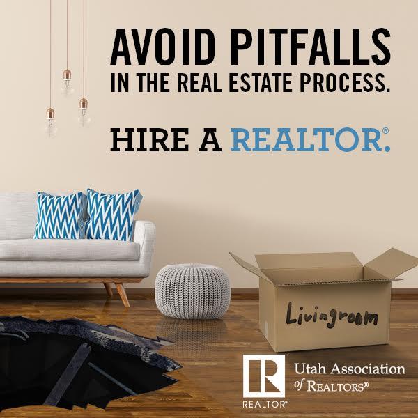 Utah Homes For Sale - MLS Listings | UtahRealEstate com